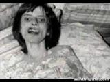 6 демонов Эмили Роуз(настоящая история девушки, что была одержима)