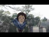 Исчезновение Харухи Судзумии / Suzumiya Haruhi no Shoushitsu Movie / 涼宮ハルヒの消失- [AniLibria.Tv]