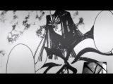 Think twice [Kuro/Fye] Tsubasa Reservoir Chronicle / Хроника крыльев AMV клип