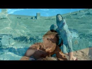 Жанна фриске а на море белый песок клип (2) - смотреть видео онлайн в моем мире наталья бутримова